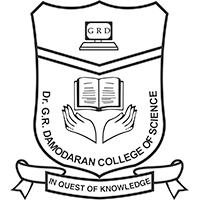 grdcs-logo