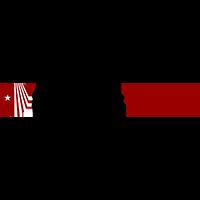 stony-brook-university-logo-horizontal-300